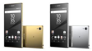 Sony-Xperia-Z5-Premium-658x370-5694cc692461d1a7